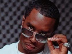 Besides George Ezra music, we recommend you to listen online Puff Daddy songs.