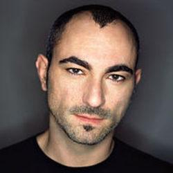 Besides Orchestral Manoeuvres In The Dark music, we recommend you to listen online Robert Miles songs.