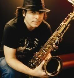 Besides Orchestral Manoeuvres In The Dark music, we recommend you to listen online Boney James songs.