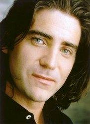 Besides Orchestral Manoeuvres In The Dark music, we recommend you to listen online Brian Kennedy songs.