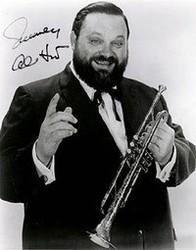 List of Al Hirt songs - listen online on your phone or tablet.