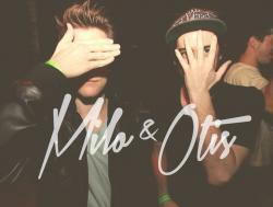 Listen Milo & Otis best songs online for free.