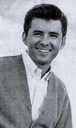 Besides Tyga music, we recommend you to listen online Johnny Tillotson songs.