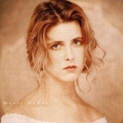 List of Maria Mckee songs - listen online on your phone or tablet.