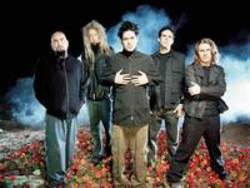 List of Adema songs - listen online on your phone or tablet.