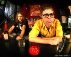 Besides Tyga music, we recommend you to listen online Local H songs.