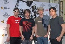 List of Hoobastank songs - listen online on your phone or tablet.