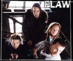 List of Flaw songs - listen online on your phone or tablet.