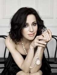 Besides Tyga music, we recommend you to listen online Tina Arena songs.