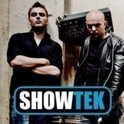 Besides Tyga music, we recommend you to listen online Showtek songs.