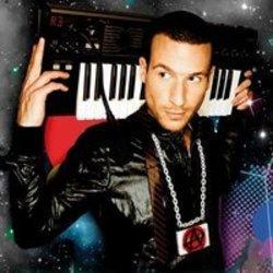 Don Diablo Survive (feat. Emeli Sande & Gucci Mane) listen online for free.