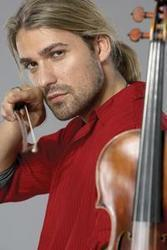 Besides Migos music, we recommend you to listen online David Garrett songs.