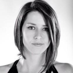 Besides Migos music, we recommend you to listen online Abby Martin songs.