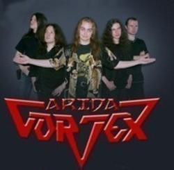 Besides Migos music, we recommend you to listen online Arida Vortex songs.