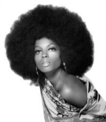 Besides Lil Xan music, we recommend you to listen online Diana Ross songs.