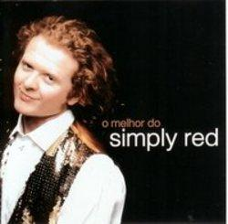 Besides Zymotix music, we recommend you to listen online Simply Red songs.