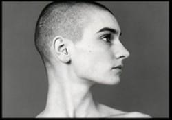 Besides Zymotix music, we recommend you to listen online Sinead O'connor songs.