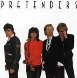 Besides Zymotix music, we recommend you to listen online The Pretenders songs.
