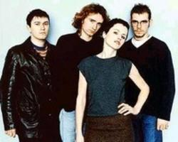 Besides Zymotix music, we recommend you to listen online The Cranberries songs.