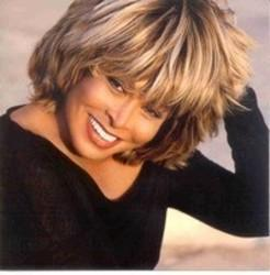 Besides Zymotix music, we recommend you to listen online Tina Turner songs.