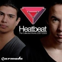List of Heatbeat songs - listen online on your phone or tablet.