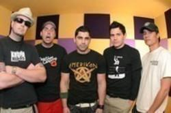 Besides The Armada music, we recommend you to listen online Zebrahead songs.