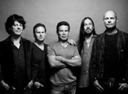 Besides The Armada music, we recommend you to listen online The Tragically Hip songs.