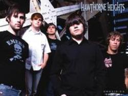 Besides Lil Baby music, we recommend you to listen online Hawthorne Heights songs.