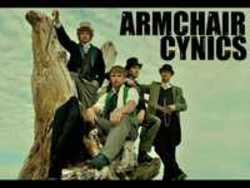 Besides Lil Baby music, we recommend you to listen online Armchair Cynics songs.