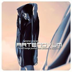 Listen Artenovum best songs online for free.