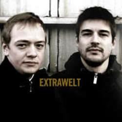 List of Extrawelt songs - listen online on your phone or tablet.