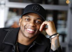 Listen to the best Jimmie Allen songs online for free!