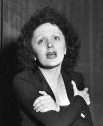 Listen free song Piaf Edith Le petit homme online on your cell phone, tablet or PC without registration.