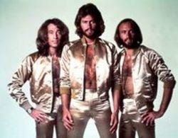 Besides Chris Lane music, we recommend you to listen online Bee Gees songs.