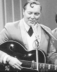 Besides Chris Lane music, we recommend you to listen online Bill Haley songs.