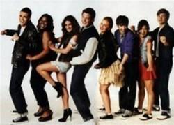 Glee Cast Do They Know It's Christmas? listen online.