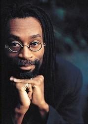 Besides Chris Lane music, we recommend you to listen online Bobby Mcferrin songs.