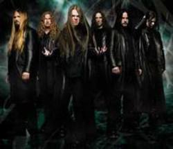 Besides Chris Lane music, we recommend you to listen online Borknagar songs.