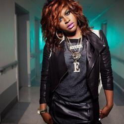 Besides Isgaard music, we recommend you to listen online Ester Dean songs.