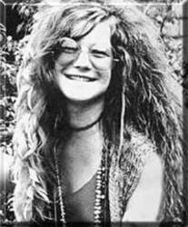 Besides Creedence Clearwater Revival music, we recommend you to listen online Janis Joplin songs.
