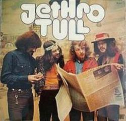 Besides Creedence Clearwater Revival music, we recommend you to listen online Jethro Tull songs.