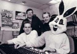 Besides Creedence Clearwater Revival music, we recommend you to listen online Jive Bunny songs.