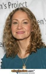 Besides Creedence Clearwater Revival music, we recommend you to listen online Joan Osborne songs.