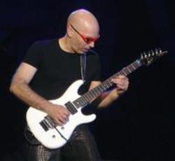 Besides Creedence Clearwater Revival music, we recommend you to listen online Joe Satriani songs.