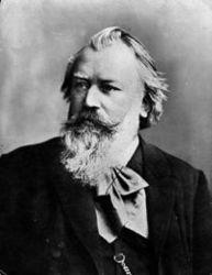 Besides Creedence Clearwater Revival music, we recommend you to listen online Johannes Brahms songs.