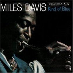 List of Kind Of Blue songs - listen online on your phone or tablet.