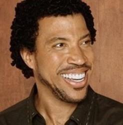 Listen to a new Lionel Richie song To Love A Woman (feat. Enrique Iglesias) for free.