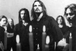 Besides Marc Sway music, we recommend you to listen online My Dying Bride songs.