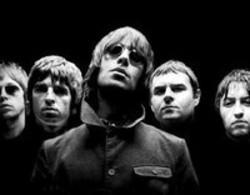 Besides Marc Sway music, we recommend you to listen online Oasis songs.