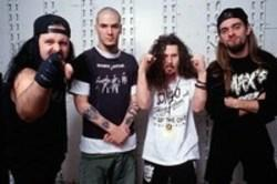 Besides Marc Sway music, we recommend you to listen online Pantera songs.